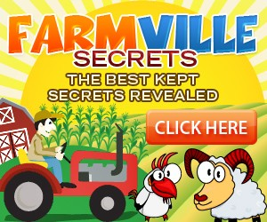 How to become a Farmville Champ - Fresh Free Online Games
