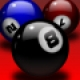 Billiard Blitz Hustle online game