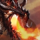 Dragon's Call II online game