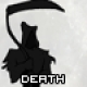 Orchestrated Death online game