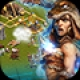 Rage War - latest free online games