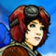 SkyHounds online game
