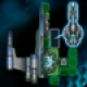 Space Arena: Build and Fight - latest free online games