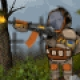 War Zomb - Avatar online game