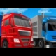 Ad Truck Racing - latest free online games