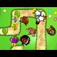 Bloons TD 5 online game
