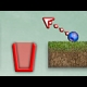 Bucket Ball online game