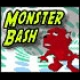 Monster Bash - Free Online Game