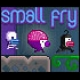 Small Fry - Free Online Game