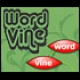 Word Vine - Free Online Game